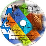 Aliyah Story